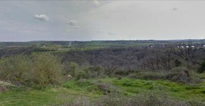 Terrains de loisirs bois etangs a vendre Clairvaux-d'Aveyron 12330 Aveyron 6600 m2  23320 euros