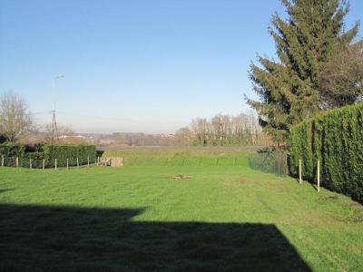 Terrain a batir a vendre Vitry-en-Charollais 71600 Saone-et-Loire 1364 m2  26495 euros