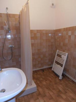 Location appartement Saint-Rambert-en-Bugey 01230 Ain 55 m2 2 pièces 280 euros