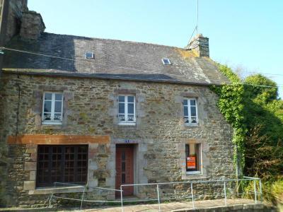 Maison a vendre Commune non précisée 22 Cotes-d'Armor 3 pièces 31794 euros