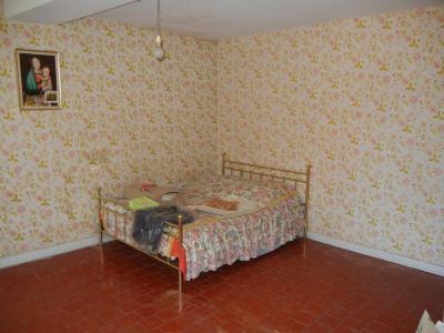 Maison a vendre Semur-en-Auxois 21140 Cote-d'Or 116 m2 5 pièces 130120 euros