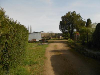 Maison a vendre Lavaré 72390 Sarthe 142 m2 9 pièces 68321 euros