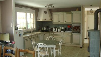 Maison a vendre La Loye 39380 Jura 5 pièces 235000 euros