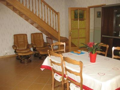Maison a vendre Outrepont 51300 Marne 6 pièces 38000 euros