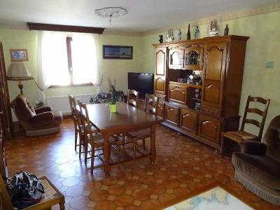 Maison a vendre Fougères 35300 Ille-et-Vilaine 104 m2 4 pièces 133194 euros