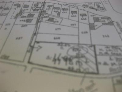 Terrain a batir a vendre Huiron 51300 Marne 4500 m2  110000 euros
