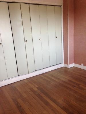 Appartement a vendre Troyes 10000 Aube 58 m2 3 pièces 63171 euros