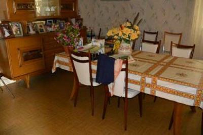 Maison a vendre La Capelle-Bleys 12240 Aveyron 150 m2 8 pièces 94072 euros
