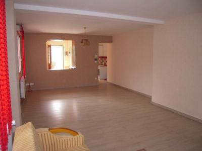 Maison a vendre Reims 51100 Marne 69 m2 3 pièces 130000 euros