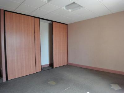 Location divers Oyonnax 01100 Ain  300 euros
