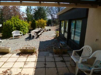 Terrains de loisirs bois etangs a vendre Gap 05000 Hautes-Alpes 4900 m2  31010 euros