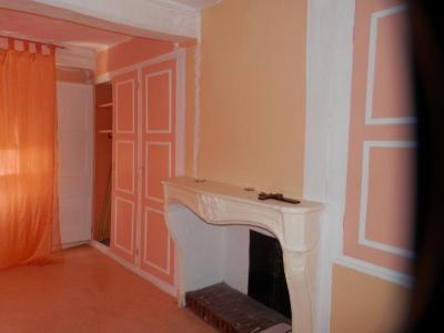 Maison a vendre Tournus 71700 Saone-et-Loire 180 m2 5 pièces 84000 euros