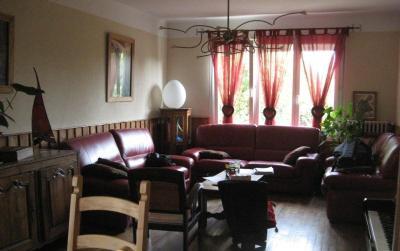 Maison a vendre Courtisols 51460 Marne 190 m2 8 pièces 341300 euros