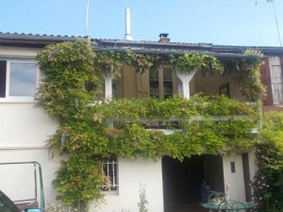 Maison a vendre Givry-en-Argonne 51330 Marne 62 m2 3 pièces 93041 euros