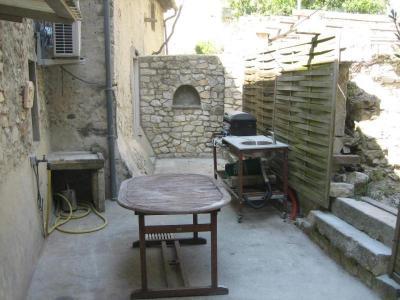 Maison a vendre Sauzet 26740 Drome 150 m2 6 pièces 245000 euros