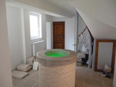 Appartement a vendre Bey 71620 Saone-et-Loire 178 m2 6 pièces 392772 euros
