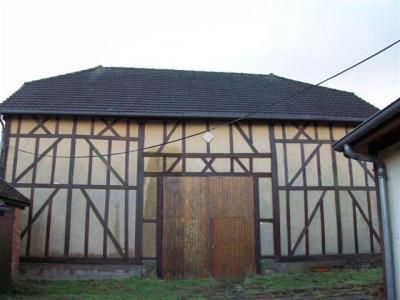 Maison a vendre La Villeneuve-au-Chêne 10140 Aube 82 m2 5 pièces 84800 euros
