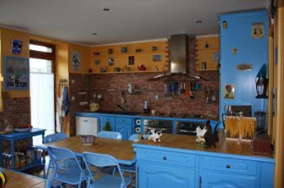 Maison a vendre Vitré 35500 Ille-et-Vilaine 173 m2 7 pièces 330165 euros