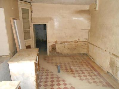 Maison a vendre Saint-Hilaire-sur-Erre 61340 Orne 157 m2 6 pièces 41340 euros
