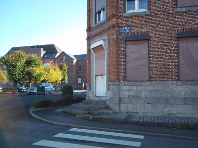 Maison a vendre Avesnelles 59440 Nord 115 m2 12 pièces 79140 euros