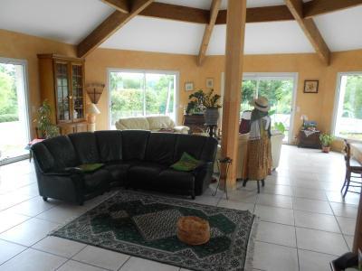 Maison a vendre Bagnac-sur-Célé 46270 Lot 6 pièces 329905 euros