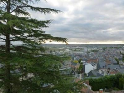 Maison a vendre Honfleur 14600 Calvados 300 m2 8 pièces 1546000 euros