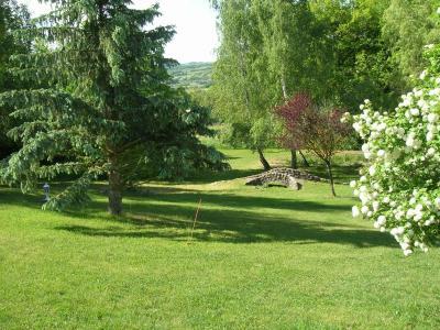 Terrain a batir a vendre Saint-Bonnet-en-Champsaur 05500 Hautes-Alpes 600 m2  59900 euros