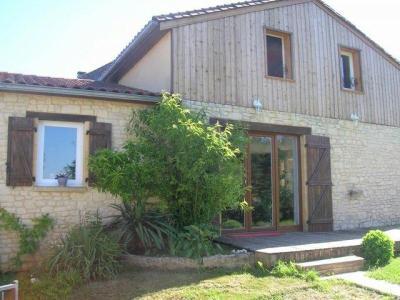Maison a vendre Sarlat-la-Canéda 24200 Dordogne 116 m2 6 pièces 200000 euros