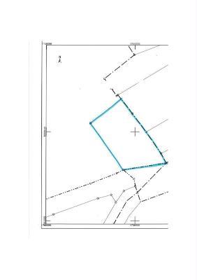 Terrain a batir a vendre Aisonville-et-Bernoville 02110 Aisne 859 m2  18020 euros