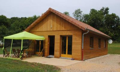 Maison a vendre Demange-aux-Eaux 55130 Meuse 62 m2 4 pièces 145500 euros