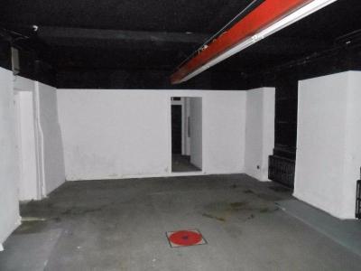 Location fonds et murs commerciaux Nogent-le-Rotrou 28400 Eure-et-Loir 155 m2  900 euros