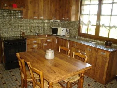 Maison a vendre Beaucé 35133 Ille-et-Vilaine 113 m2 7 pièces 166172 euros