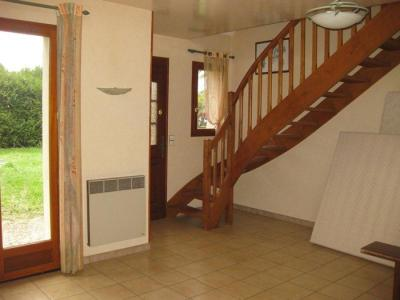 Maison a vendre Balignicourt 10330 Aube 6 pièces 125000 euros