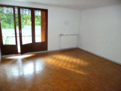 Appartement a vendre Gap 05000 Hautes-Alpes 120 m2 5 pièces 206000 euros