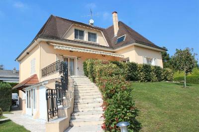 Maison a vendre Orchaise 41190 Loir-et-Cher 196 m2 5 pièces 372172 euros