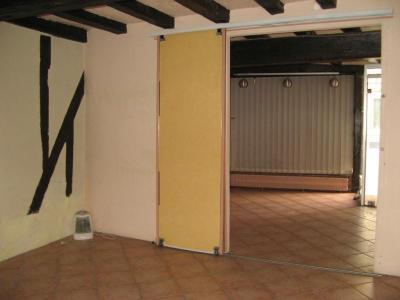 Appartement a vendre Châlons-en-Champagne 51000 Marne 227 m2 6 pièces 135273 euros