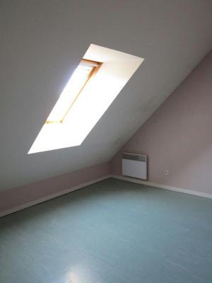 Maison a vendre Saint-Mars-la-Brière 72470 Sarthe 100 m2 6 pièces 161022 euros