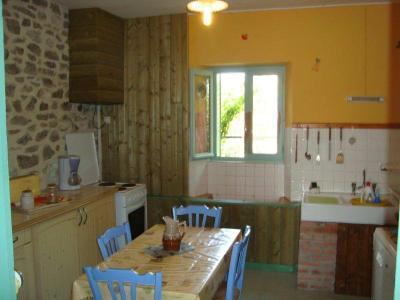 propriete a vendre Laroche-près-Feyt 19340 Correze 115 m2 6 pièces 114000 euros