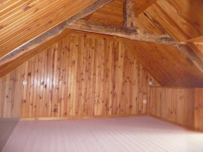Maison a vendre Saint-Pierre-de-Plesguen 35720 Ille-et-Vilaine 110 m2 7 pièces 104372 euros