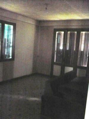 Maison a vendre Torteron 18320 Cher 2 pièces 21200 euros