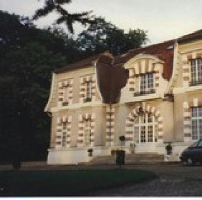propriete a vendre Lesdins 02100 Aisne 500 m2 16 pièces 567872 euros