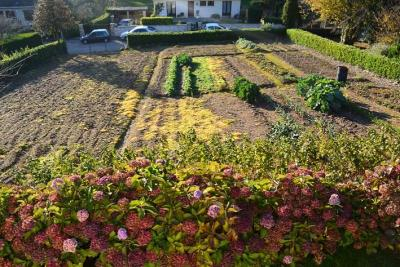 Terrain a batir a vendre Rieupeyroux 12240 Aveyron 880 m2  25440 euros