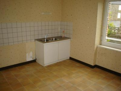 Maison a vendre Dompierre-du-Chemin 35210 Ille-et-Vilaine 136 m2 7 pièces 92012 euros