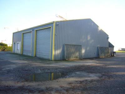Divers a vendre Mernel 35330 Ille-et-Vilaine  155871 euros