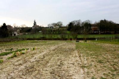 terrain agricole a vendre saone et loire