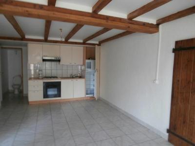 Maison a vendre Neuvéglise 15260 Cantal 210 m2 9 pièces 106000 euros
