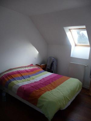 Maison a vendre Saint-Pierre-de-Plesguen 35720 Ille-et-Vilaine 110 m2 4 pièces 166172 euros