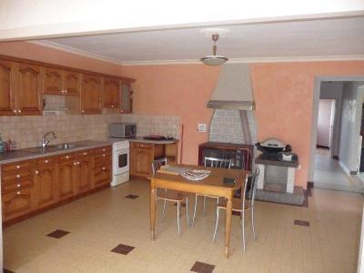 Maison a vendre Plerguer 35540 Ille-et-Vilaine 116 m2 6 pièces 217672 euros