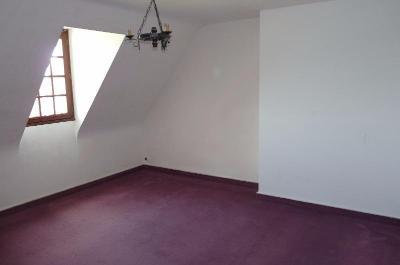 Maison a vendre Ambrières-les-Vallées 53300 Mayenne 147 m2 6 pièces 155870 euros
