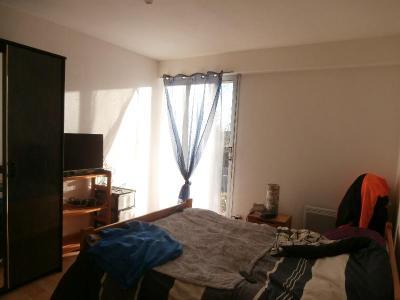 Appartement a vendre Saint-Flour 15100 Cantal 55 m2 2 pièces 78621 euros